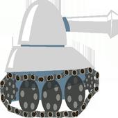 Heavy Artillery 1.0