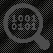 binary converter 0.0.2