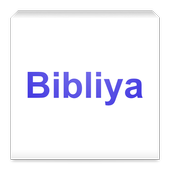 Tagalog Bible 1.0.0