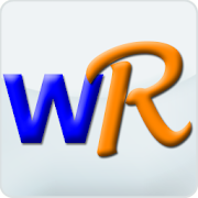 WordReference.com dictionaries 4.0.27