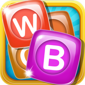Word Break 1.3