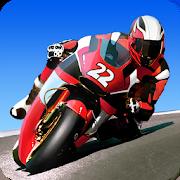 Real Bike Racing 1.0.7
