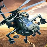 Gunship Strike 3DCandy MobileAction