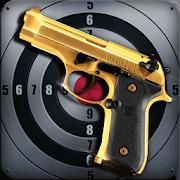 Gun Simulator 1.0.6