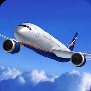 Plane Simulator 3D 1.0.6