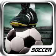 Soccer Kicks (Football) 2.3