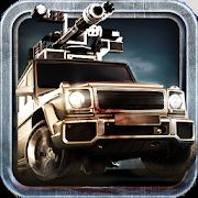 Zombie Roadkill 3DItaly GamesArcade