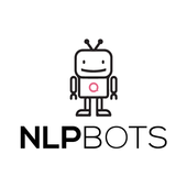 NLPBots Chat 2.0