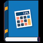 GSTHandbook 4.3