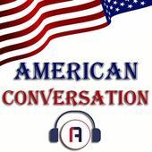 speak english like a native american 0.0.1
