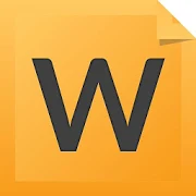 WORKetc CRM + Projects + More 3.2.10