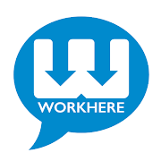 WorkHere 1.7.2