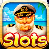 Magic Cruise Slot Machines