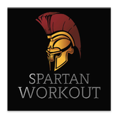 The 300 Spartan Workout 1.0.0