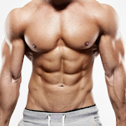 Body Transformation Plan FREE 1 3 0 APK Download - Android