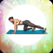 Workout Women Home - 7 min Full Body Workout 1.0