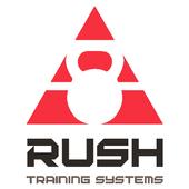 Rush Training Systems 1.94.2