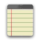 InkPad NotePad DEV (Unreleased) 4.3.1