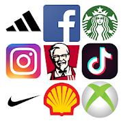 com.works.timeglass.logoquiz icon