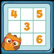 Sudoku - Logic Puzzles 2.7.4