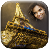 World Famous Photo Frames HD 1.6.0