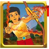 Suryaputra Karn Veer Game 1.0