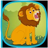 Talking Dancing Lion King 1.4