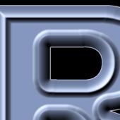 R Programming Tutorial 1.0