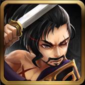Legend Hunter - Devil Unleashed 1.1.0