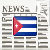 Cuban Newspapers 2.0