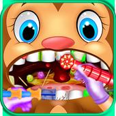 Celebrity Dentist Pet Surgery 1.5