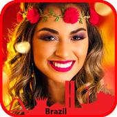 Brazil women 44.14.86