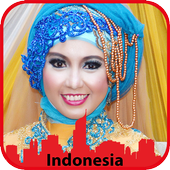 Indonesia women 46.16.86