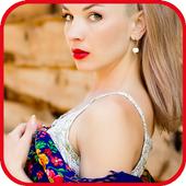 com.worldgirlsdating.russiawomen icon