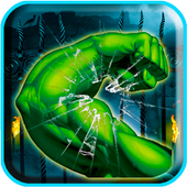 Green Hero Adventure 1.1