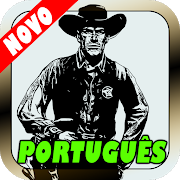 Frases De Vaqueros 23 Apk Download Android Entertainment Apps