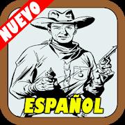 Frases De Vaqueros 23 Apk Download Android Entertainment Apps