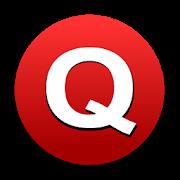 Quicky TransitWorld of BillyMaps & Navigation