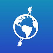 Worldpackers - Travel the World 2.98.0