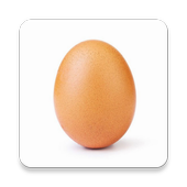 World Record Egg 1.0