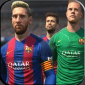 Ultimate Soccer - Football 1.2