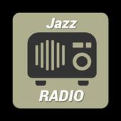 Jazz Internet Radio Stations 1.0