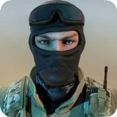 3D Multiplayer Shooter 1.1.71