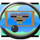 brick breaker classic 1.5