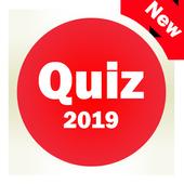com.worldwide.quiz 1.0.1