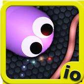 Worm IO 1.1