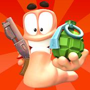 com.worms3.app icon
