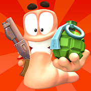 Worms 3 2.06