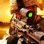 com.worstgamesever.sniper.shooter.enemy.ranger icon