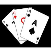 Card Games 1.1.5
